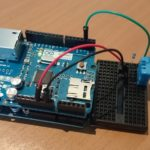 Linking Arduino to Another Application Using OSC Communication Part 1