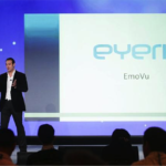 Wearables TechCon 2016: The Rise of Emotionally-Intelligent Wearable Devices (Interview with JR Alaoui of Eyeris)