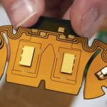 Futuristic Trends in Flexible Circuit Technologies (Cont.)