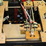 DIY RepRap 3D Printer for Beginners – Part 2: Wire