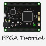 FPGA Tutorial: Intro to FPGAs with the Mojo – Part 1