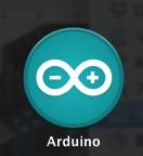 Arduino Installer