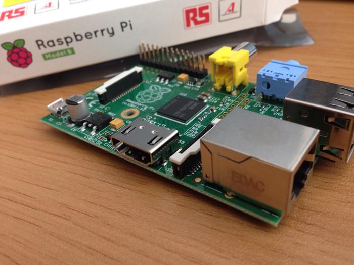 Raspberry Pi 01_02