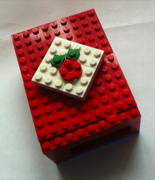 Raspberry Pi 01_06