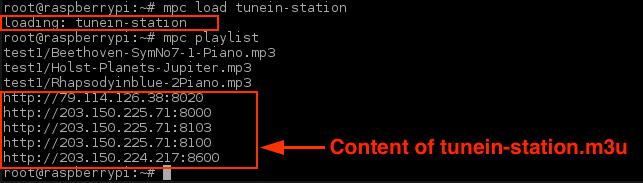 tunein-station.m3u content