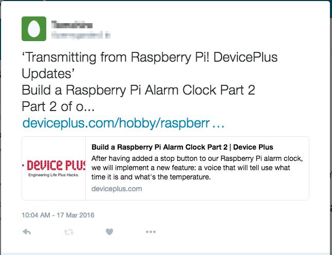 raspberrypi24_img10