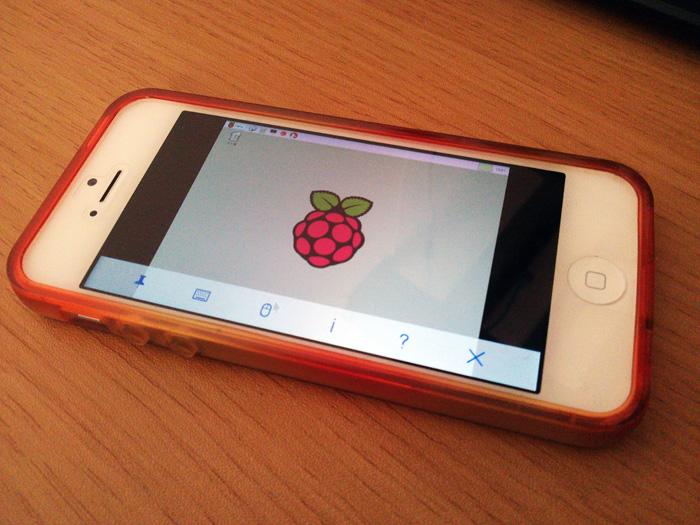 raspberrypi26_main