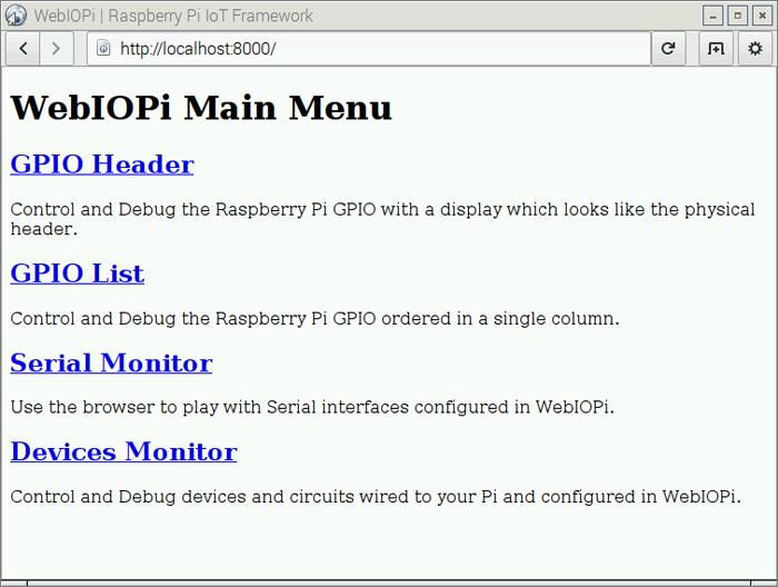raspberrypi30_img03