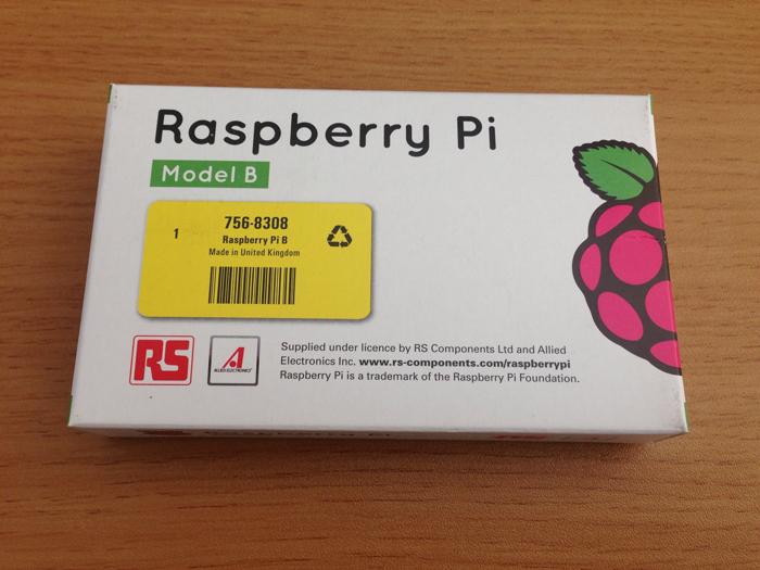 Raspberry Pi Beginner's Guide Archives - Device Plus
