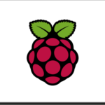 Let's Start Having Fun with Raspberry Pi