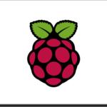 Let's Start Having Fun with Raspberry Pi