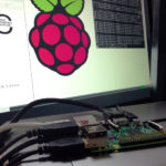 Turning Raspberry Pi into a Print Server