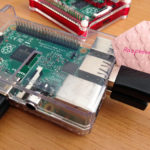 Review of the Raspberry Pi 2 and Comparison with Previous Raspberry Pi Models