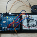 Using Arduino with Parts and Sensors – Speakers Part 1