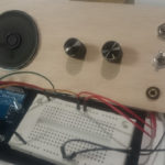 Using Arduino with Parts and Sensors – Speakers Part 2