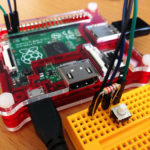 Build a Raspberry Pi Alarm Clock Part 1