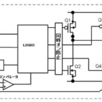 Constant Current Operation Based on PWM Drive
