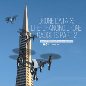 Drone-Data-X-Pt-2