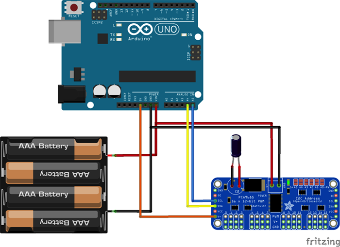 Arduino speaker wiring diagram wiring diagrams schematics colorful first robotics wiring diagram mold wiring ideas for new arduino uno diagram arduino receiver circuit asfbconference2016 Image collections