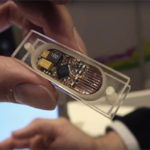 Wearables TechCon 2016: Overcoming MEMS Design Challenges in Wearable Tech Space