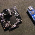 Intro to CMUcam5 Pixy Vision Camera Sensor Part 2 – Creating a Ball Balance Beam