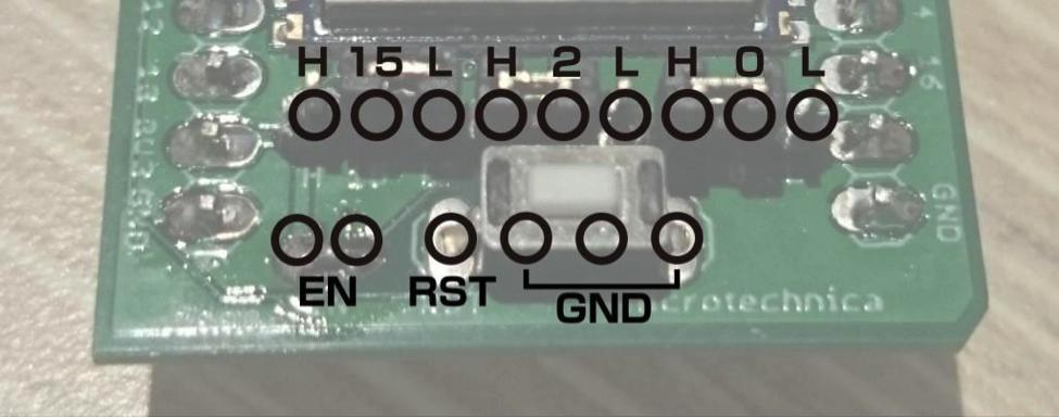 esp-wroom-02 arduino wifi