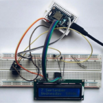 How to Build Your own IoT Alarm Clock using Blynk