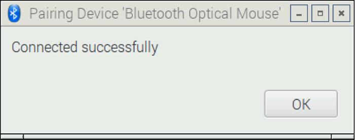 Raspberry Pi 3 Model B WiFi & Bluetooth Setup