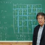 "KenKen Puzzle Inventor's Tips for Engineers to Think ""Outside the Box"""