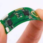 Futuristic Trends in Flexible Circuit Technologies
