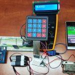 Make Your Own Arduino RFID Door Lock – Part 2: Unlock Using Your Smartphone