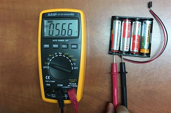 Make Your Own Arduino RFID Door Lock - Part 2