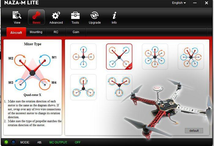 Cool Naza Motor Wiring Diagram Basic Electronics Wiring Diagram Wiring Database Wedabyuccorg