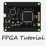 Intro to FPGAs with the Mojo – Part 2