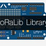 Arduino Long Range Communication Tutorial – LoRaLib Library