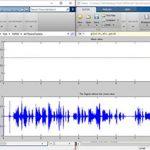 Digital Signal Processing using MATLAB Part 2