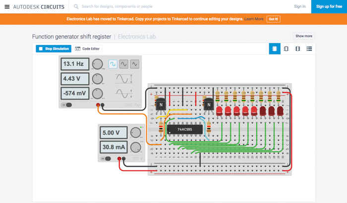 10 Free Engineering Resources for Circuit Simulation, PCB Design ...