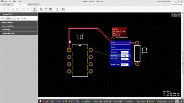 Free Circuit Simulation Software Engineering Resources You Need