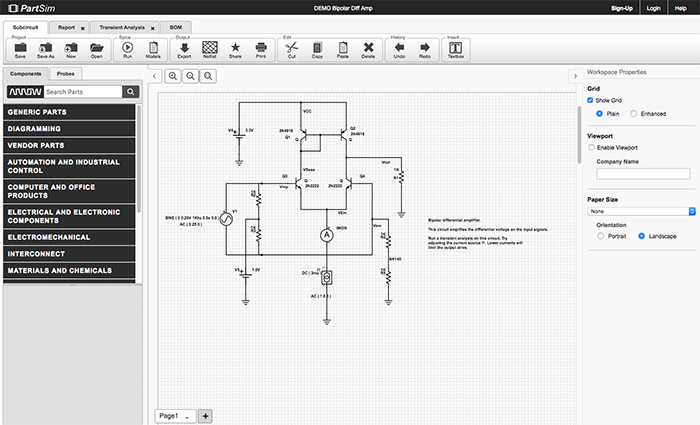 4l60e Wiring Pinouts Free Download Wiring Diagram Schematic