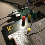 DIY Tip: How to Set Up Your Raspberry Pi
