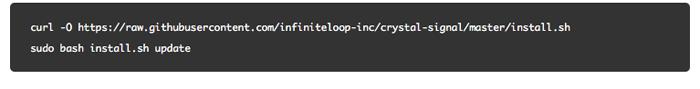 crystal-signal-pi-install-command