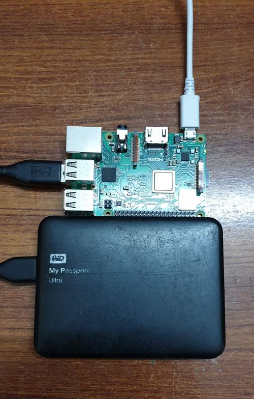 How To Set Up a Raspberry Pi Home Media Server