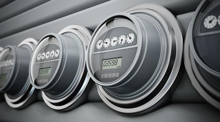 smart meter consumer usage
