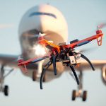 Lasers, Radar and Jamming: The Hardware We Need to Improve Drone Airport Safety After Gatwick