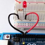 The Basics Of Arduino: Prepping The Arduino