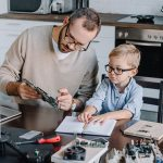From Electric Skateboards to Drones: 5 DIY Projects To Hone Your Electronics Skills