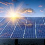 Solar Power Without Silicon: The New Way To Generate Power From The Sun