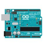 The Basics of Arduino Electronics: Controlling the Motor
