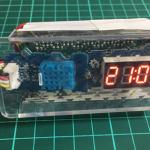 Let's Build Mobile Gadget Using Compact Raspberry Pi Zero Build Environment Check Device Using Grove Sensor
