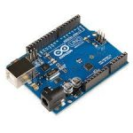 How did it begin? The history of Arduino